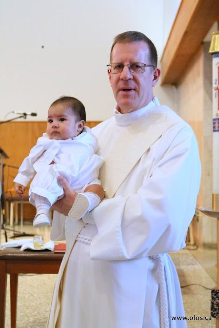 Baptism Emiliano - IMG_8864.JPG