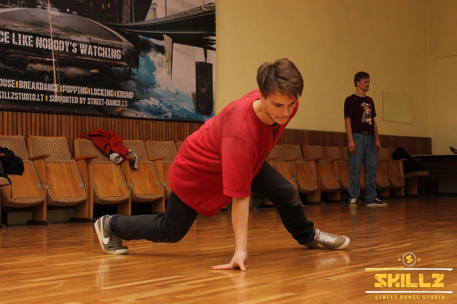 YAN (Russia) Bboying seminaras - IMG_0689.jpg