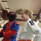 09-12-05 - Sinterklaas 117.JPG.jpg