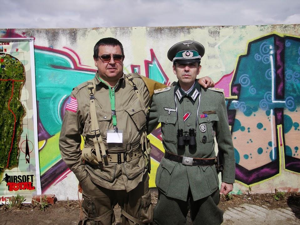 Fotos y videos de la Feria Open War 18/05/13 PICT0009