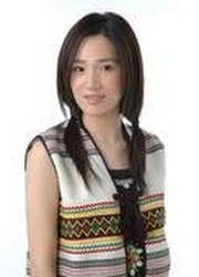 Lo Mei-ling / Luo Meiling  Actor