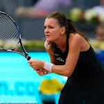 Agnieszka Radwanska - Mutua Madrid Open 2015 -DSC_2199.jpg