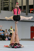 Han Balk Fantastic Gymnastics 2015-8895.jpg