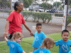 1.14.15 Outdoor Play with Ms. Jean.Kennedy.Nyle.Alicia. Miah.jpg