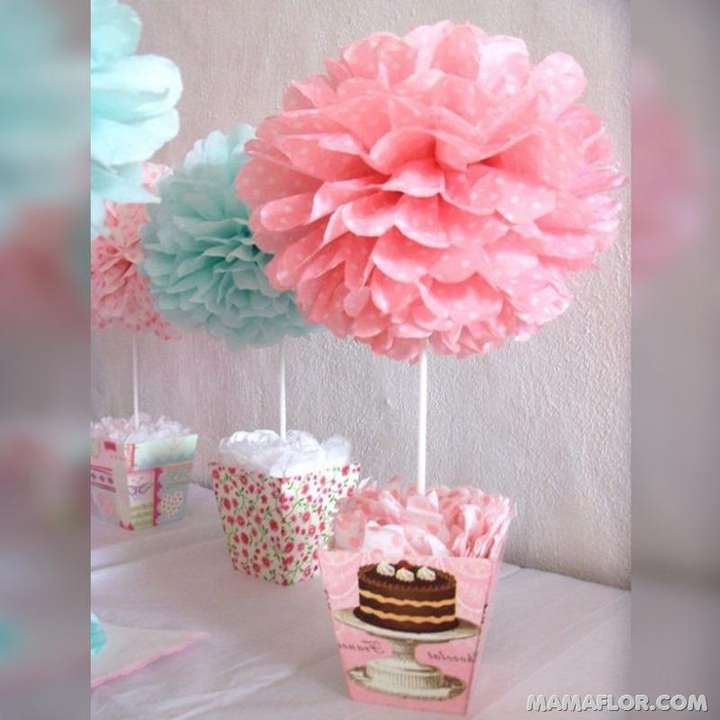 bautizo-nina-centro-de-mesa-color-rosa-5