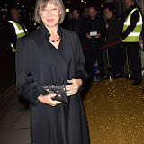 OIC - ENTSIMAGES.COM - Jenny Agutter at the  BAFTAs: BAFTA fundraising gala dinner & auction in London 11th February 2015Photo Mobis Photos/OIC 0203 174 1069