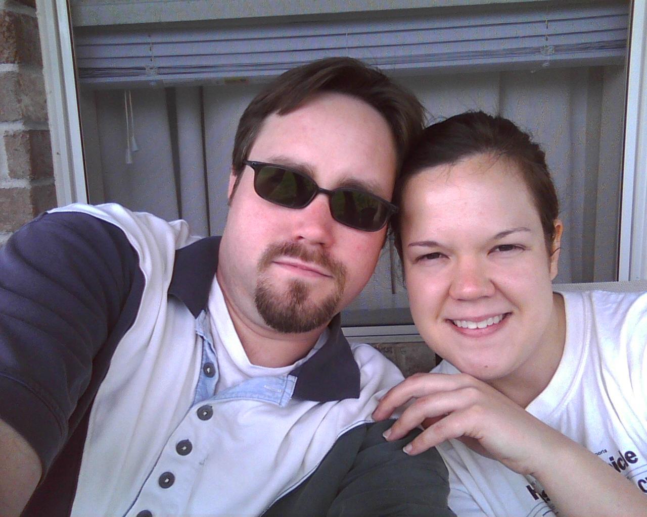 Brandon and Kim - Photo04051153_1.jpg