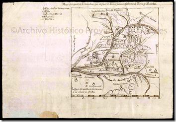 1791-1829-Mapa_de_la_parte_de_Extremadura_que_confina_con_Jara_de_Talabera,_Montes_de_To  2