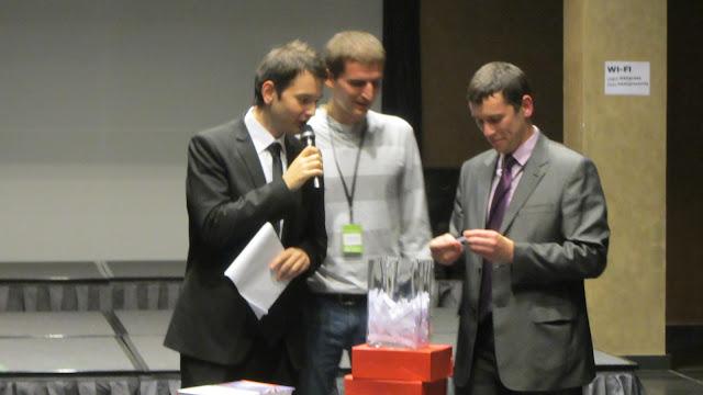 Форум по организационному развитию гражданского общества Украины - 19 - 20 ноября 2012г. - IMG_2808.JPG