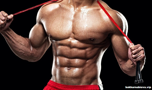 Do You Lose Muscle Because Of Cortisol?