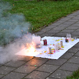 Back to the Future - Kabouterkamp 2014 - DSC_0928.JPG