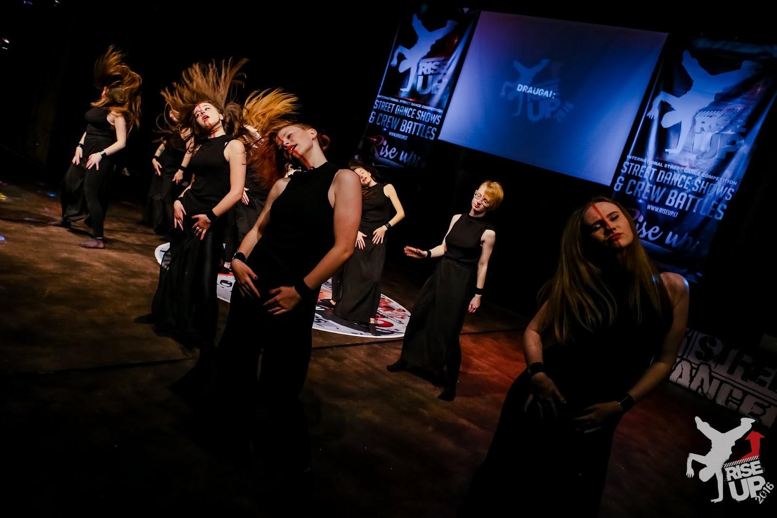 SKILLZ šokėjai dalyvauja RISEUP2016 - IMG_5695.jpg