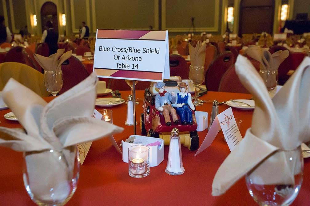 2014 Copper Cactus Awards - intro_462A3391.jpg