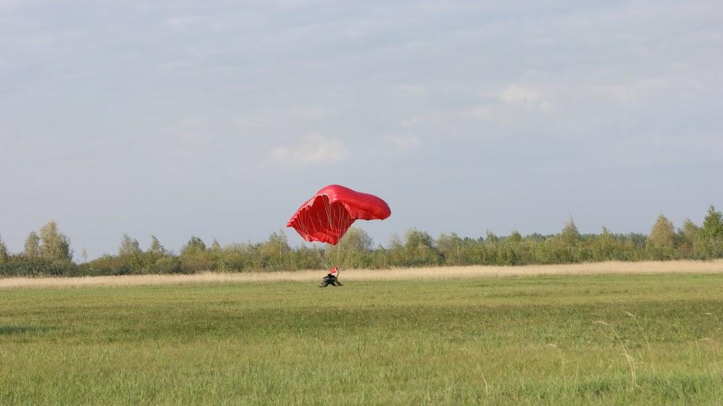Kazimierz Bi 17.09 - DSC07230.JPG