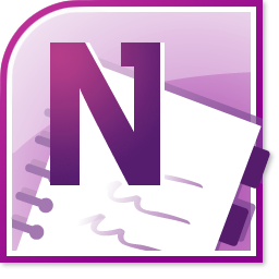 Notes pdf office ms