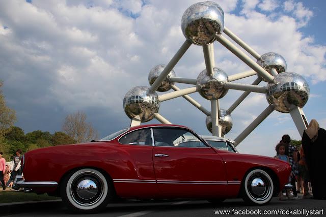 Rock Around The Atomium (52).JPG