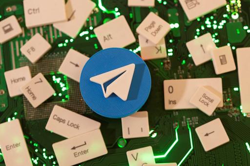 Una falla de seguridad en Telegram permitía recuperar mensajes autodestruibles