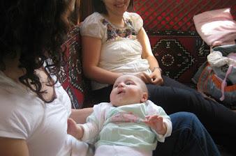 Sevim Ailesi - Antalya.jpg