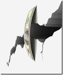 bridge loans hard money at level 4 funding phoenix arizona_edited-1