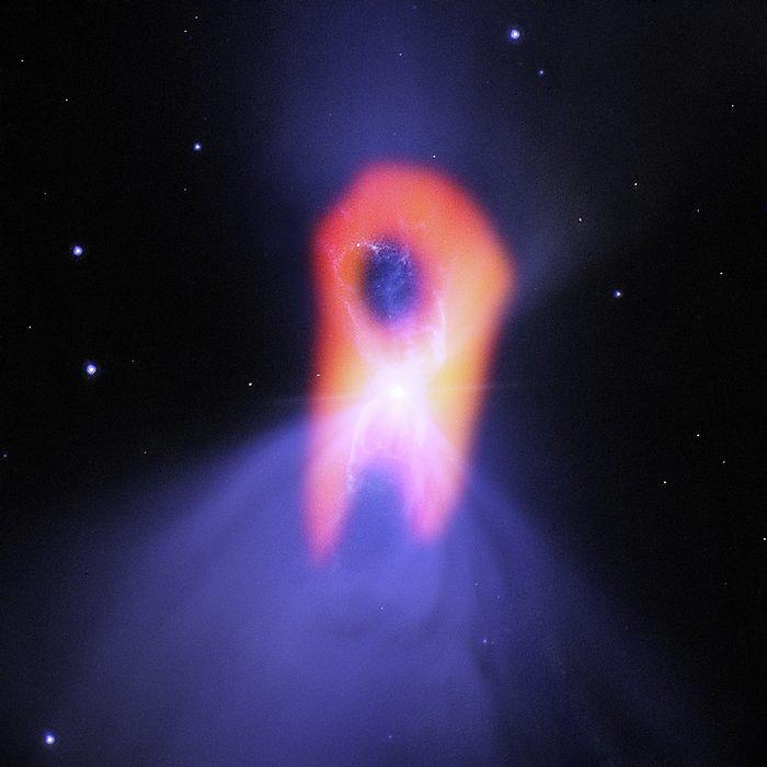 [Nebulosa+do+Bumerangue%5B4%5D]