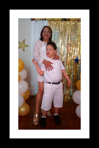 Angelis birthday 15 - 14