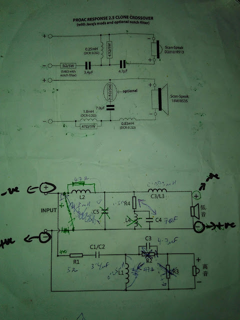Wiring Diagram In Addition Guitar Speaker Cab Wiring Additionally