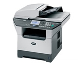 Download Brother DCP-8065DN printer driver software & set up all version