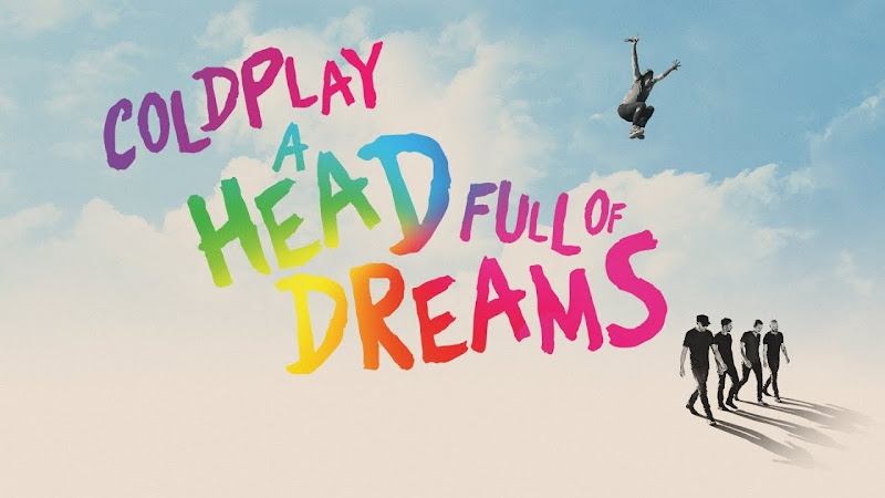 Coldplay-AHeadFullOfDreams