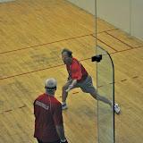 2012 OHA Doubles - DSC_0057.jpg