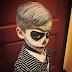 Top 10 Halloween 2021 Costumes ideas for Boys Images, Pictures, Photos, Greetings for WhatsApp
