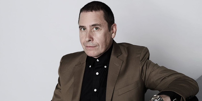 Jools Holland  Net Worth, Income, Salary, Earnings, Biography, How much money make?