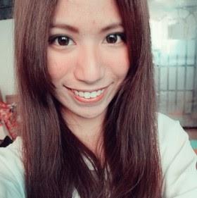 Angela Kao