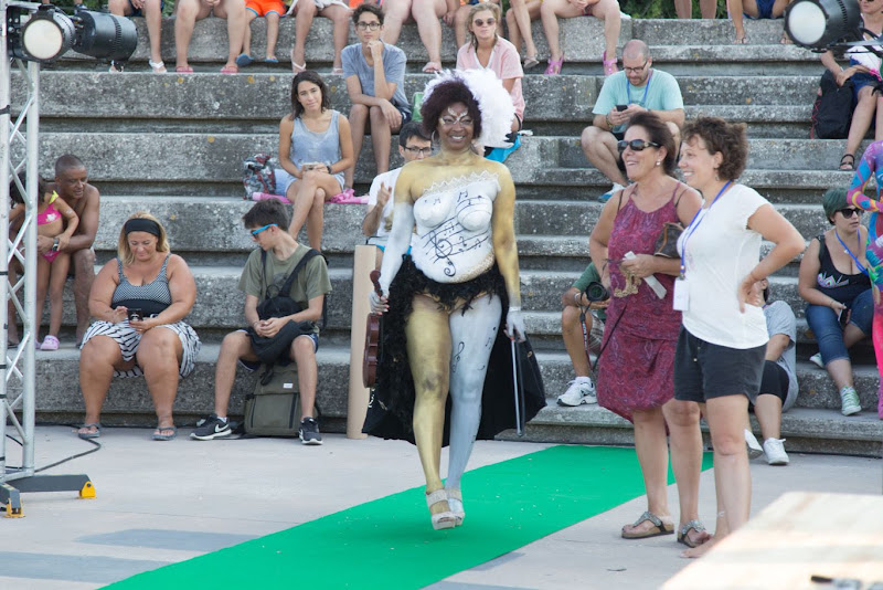 IMG_4982 Color Sea Festival Bodypainting 2018