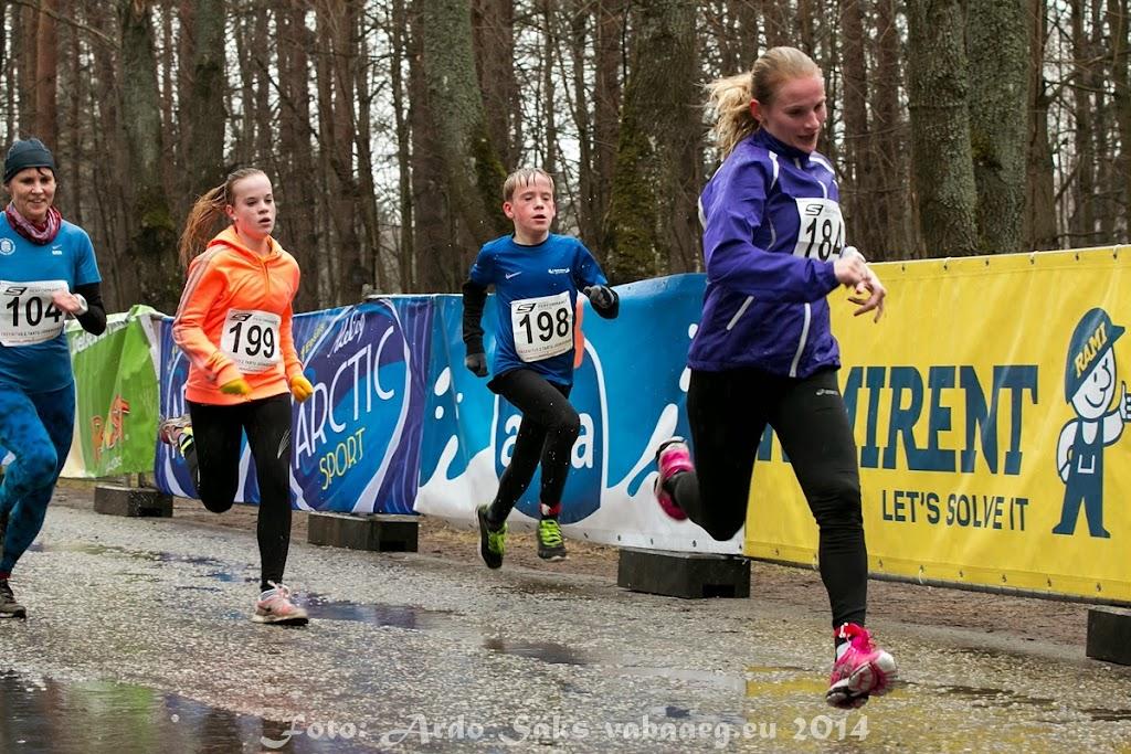 2014.04.12 Tartu Parkmetsa jooks 3 - AS20140412TPM3_419S.JPG