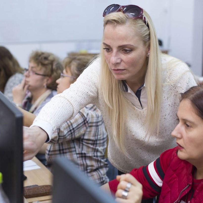 curs-pentru-profesori-aplicatii-google-in-educatie-incepatori-067