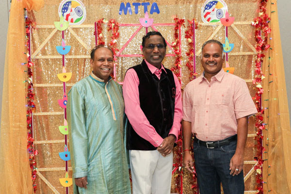 MTTA Diwali 2017 Part-1 - _2017-10-21_16-13-58-%25281920x1280%2529.jpg