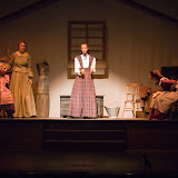 Little Women 2008 - Little%2BWomen%2BSaturday%2BShow%2B016.jpg