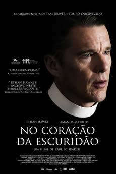 Baixar Filme No Coração da Escuridão (2018) Dublado Torrent Grátis