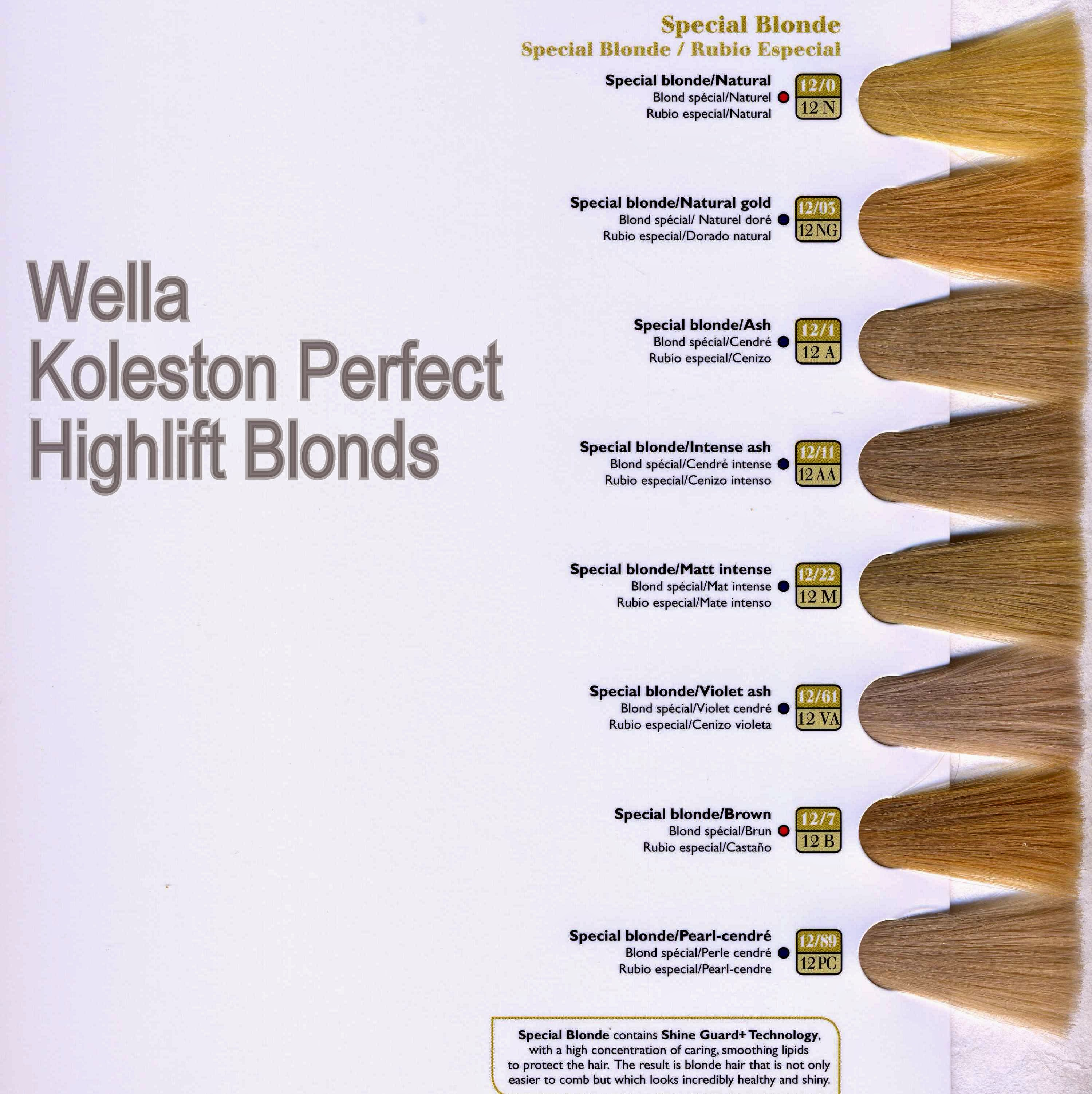 Wella color fresh shade chart gallery free any chart examples wella color fresh shade chart choice image free any chart examples wella color fresh shade chart nvjuhfo Image collections