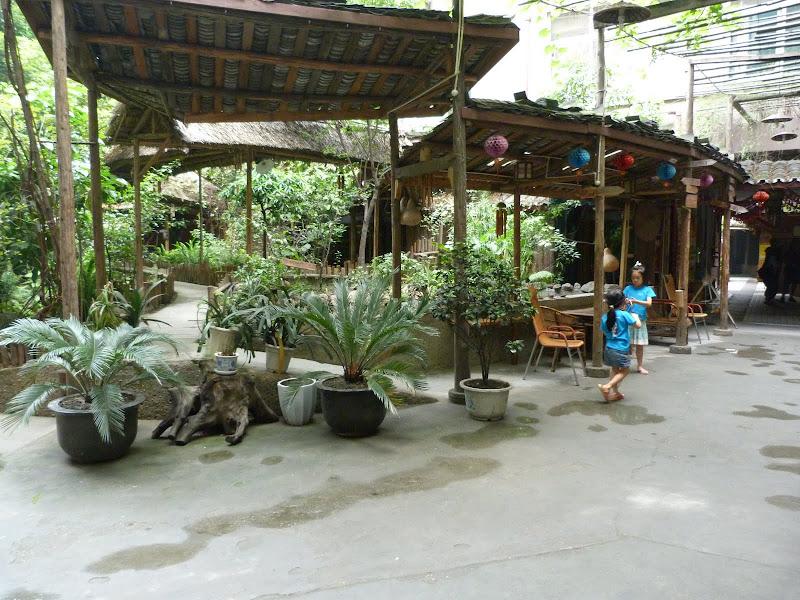 SIM S cosy garden,le meilleur