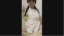 Clip: Siêu phẩm móc hột le của em gái đẹp, đáng xem VL^^