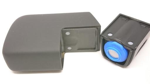 DSC 7391 thumb%255B2%255D - 【ヴェポライザー】WEECKE Fenix mini(ウィーク・フェニックス・ミニ)スターターキットヴェポライザーレビュー。うますぎィ!!上級者も満足できる熱対流式採用モデル!【電子タバコ/葉タバコ/ヴェポ】