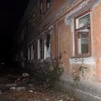 Теневая сторона Воронежа 014.jpg