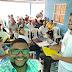 Intercâmbio sobre  aquicultura e pesca dos municípios de Ruy Barbosa e Tapiramutá é realizado nesta quarta-feira (22)