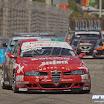 Circuito-da-Boavista-WTCC-2013-603.jpg