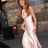 OIC - ENTSIMAGES.COM - Heather Kerzner at the   THE WALKABOUT FOUNDATION INAGURUAL GALA IN LONDON   27th June 2015   Photo Mobis Photos/OIC 0203 174 1069
