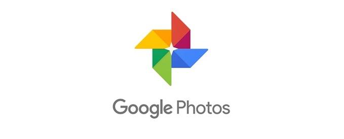 10 dicas úteis para utilizar o Google Fotos