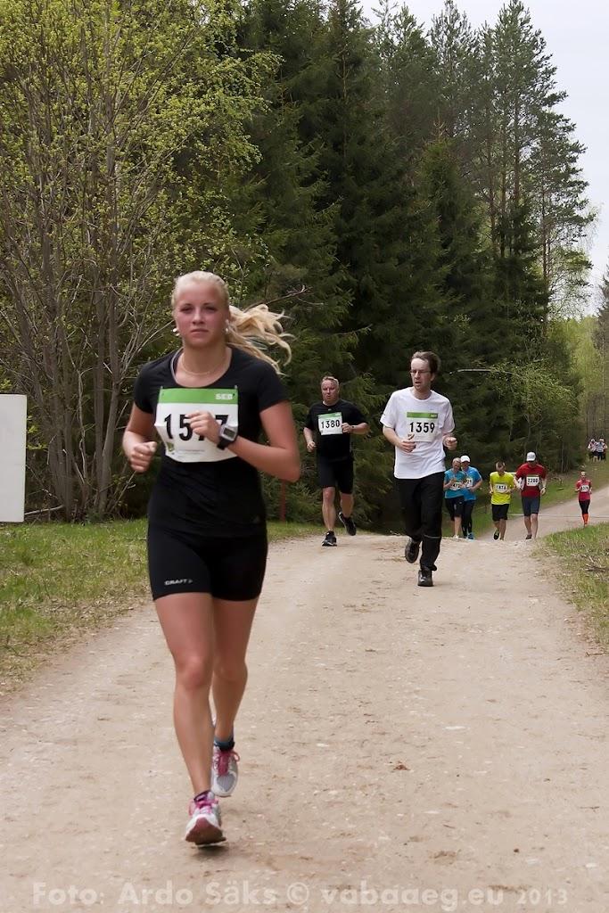 2013.05.12 SEB 31. Tartu Jooksumaraton - AS20130512KTM_432S.jpg