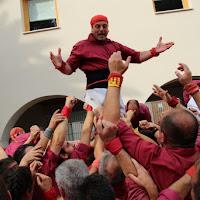 Actuació Festa Major Castellers de Lleida 13-06-15 - IMG_2099.JPG