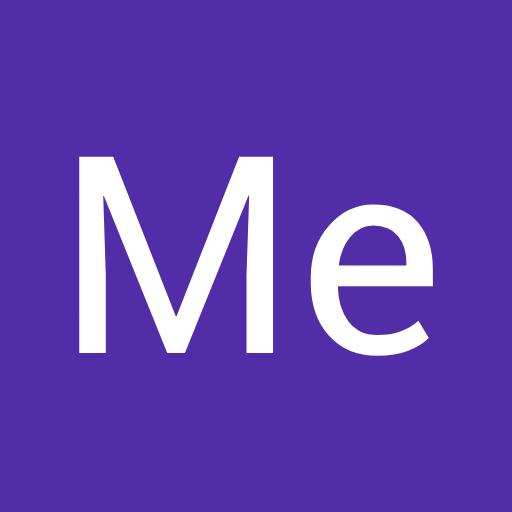SaskTel maxTV – Apps on Google Play